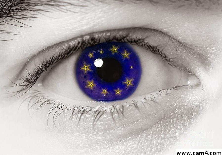 Europeankid?s=khh7qbrbl2hotnegg6xpnv1dssm5x77vjy9rxk4ecos=