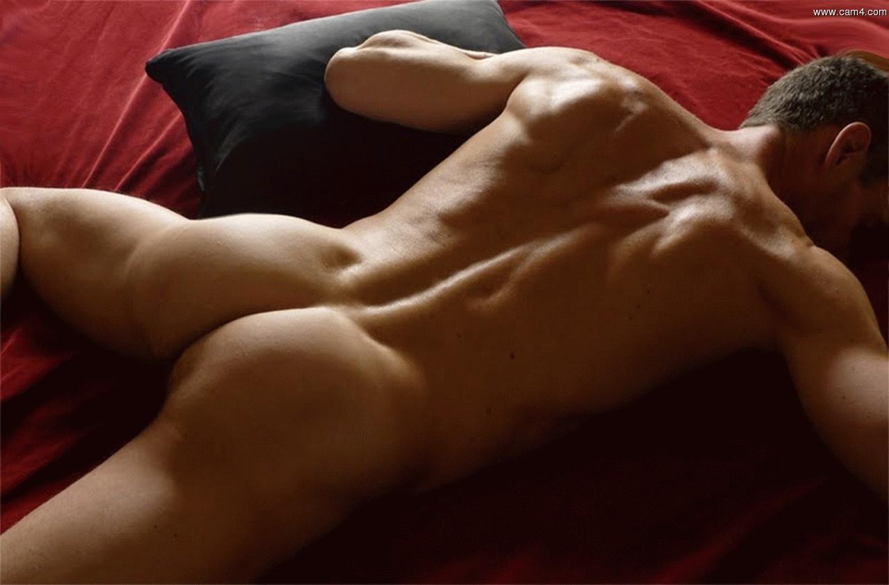 сексуальные попки парней фото
