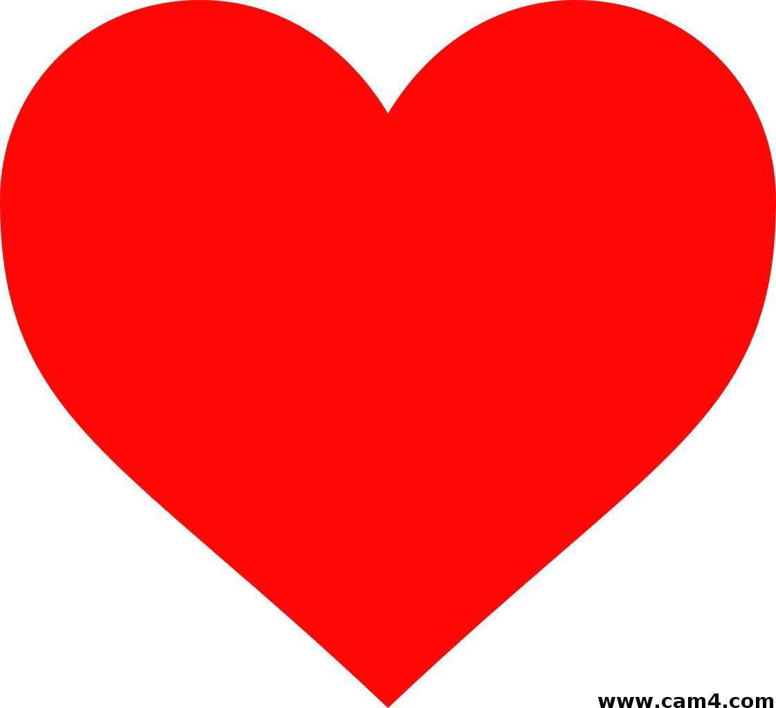 Irina kiss?s=41m5mdrhctsz2rsq9kw2gfa46vcw26bujby2zp4d8tk=