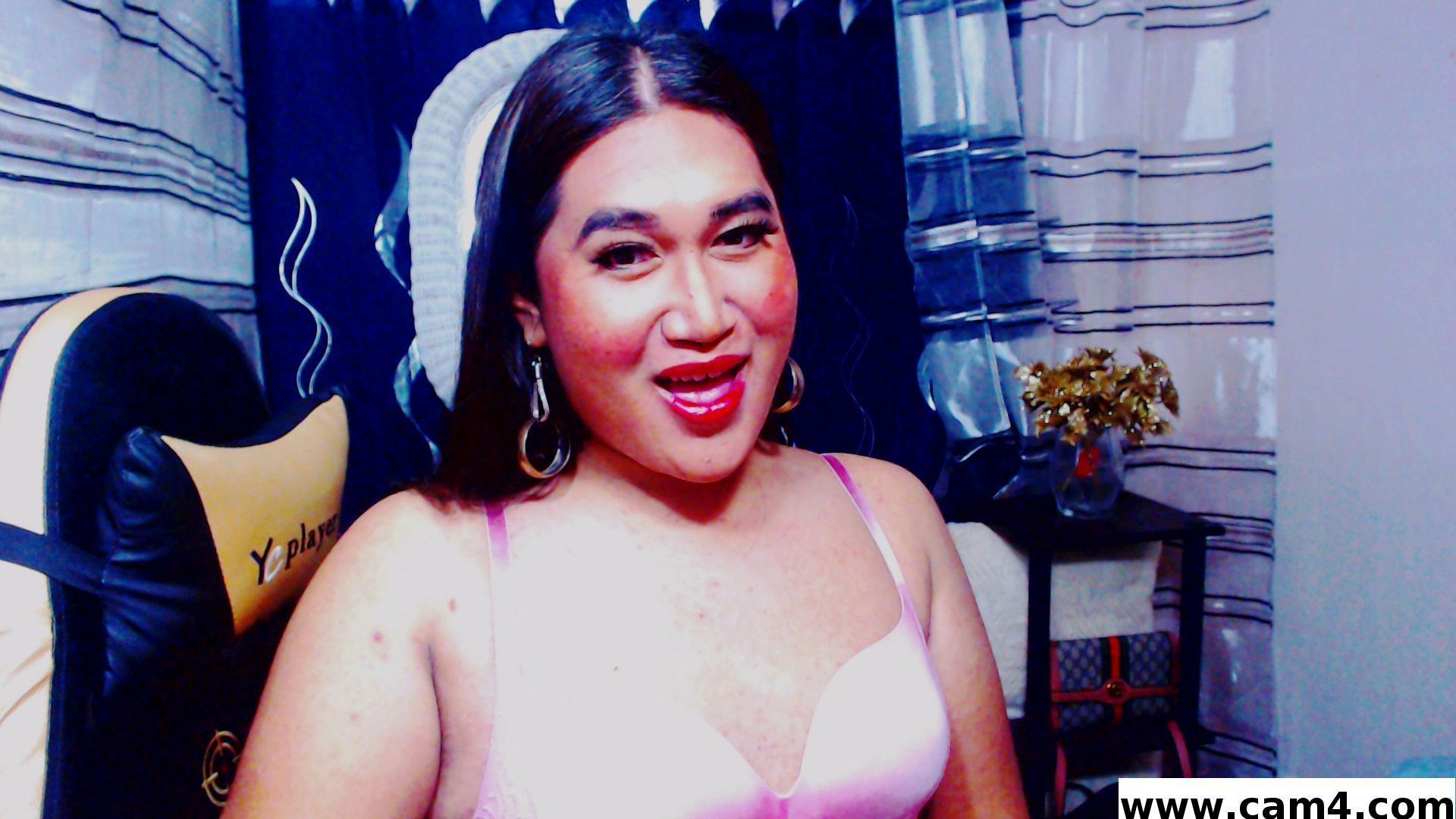 Fairylatik?s=hj+fp1xtxozy26ja0+gtoskr6v8bi9bzbs9yohmtpic=