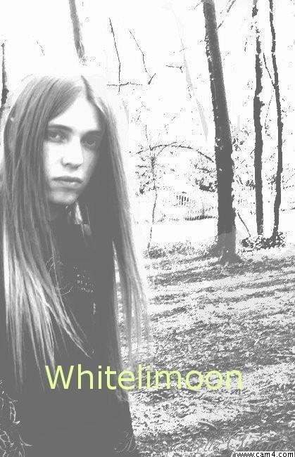 Whitelimoon?s=vr3ck8mtibrtx1fzgnpky+4g8nqxpd2xzoqbxoatmru=