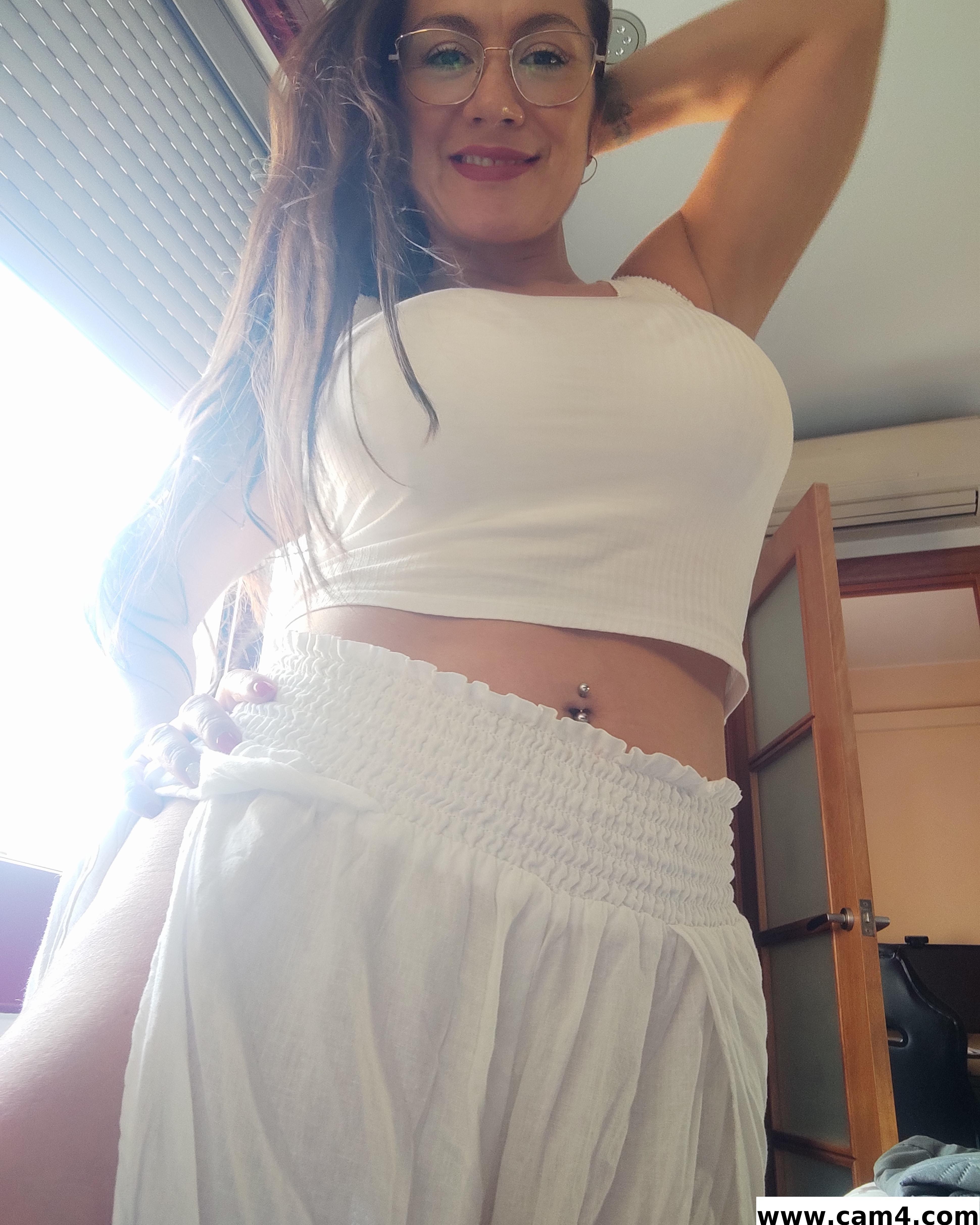 Angelita81?s=lg+2ra2jvmac+nkwwbez8ruk49v5mrke3y6jr1+mkem=