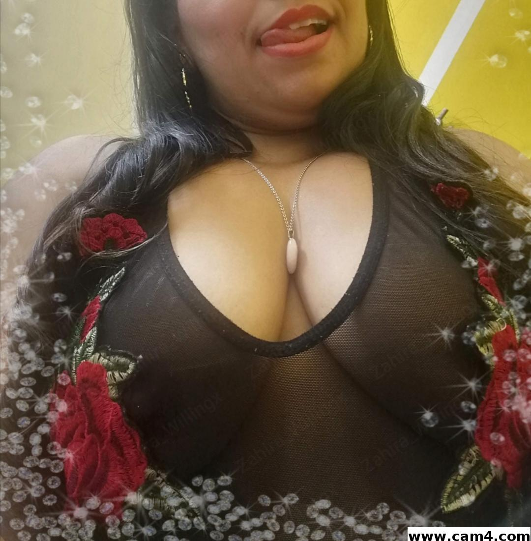 Zahira willingx?s=ltbzkkk3yapc5kljsna+z+5nna021qdd9rcplpdew6y=