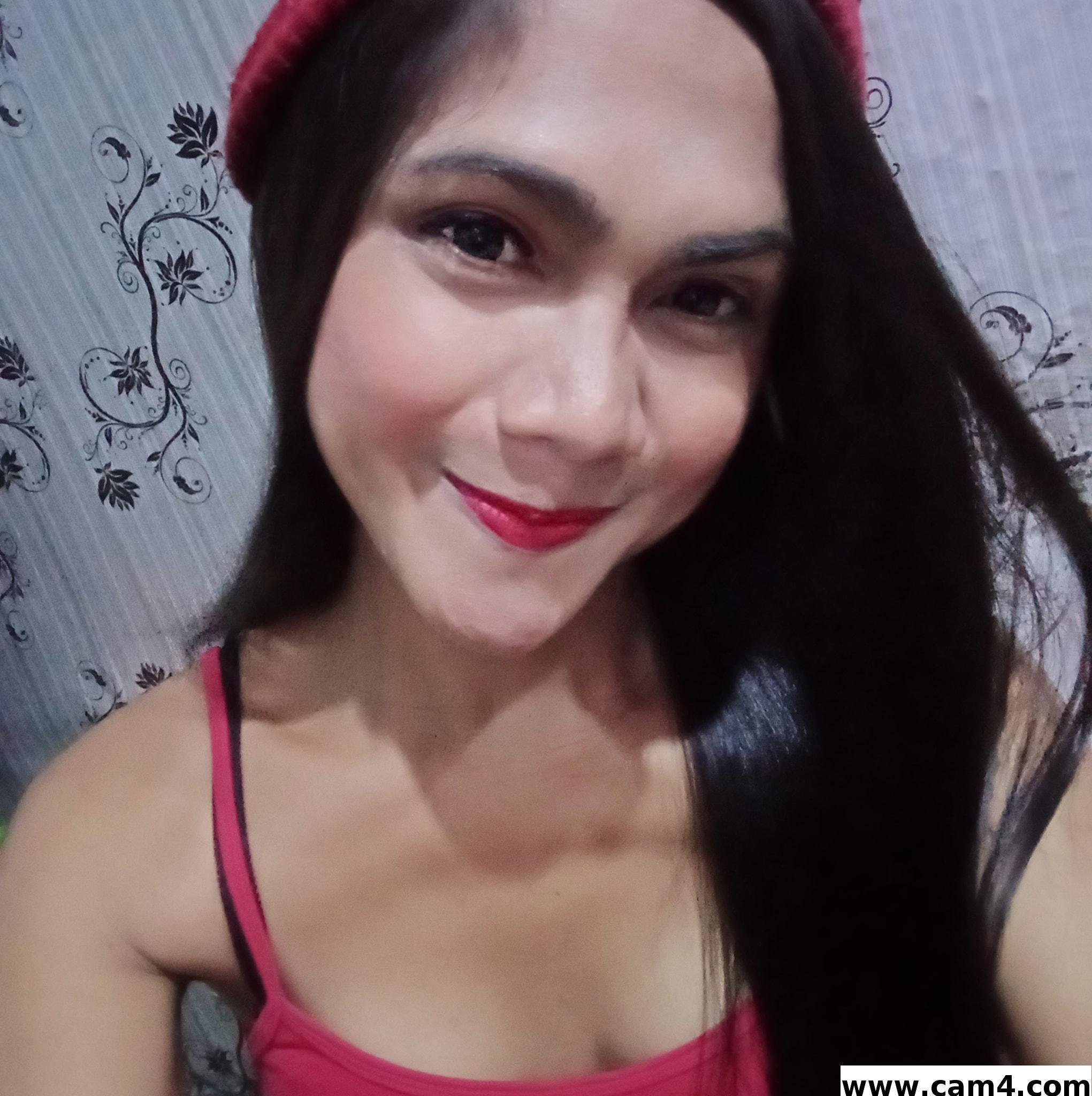AsianSexyDoll live cam on Cam4.com
