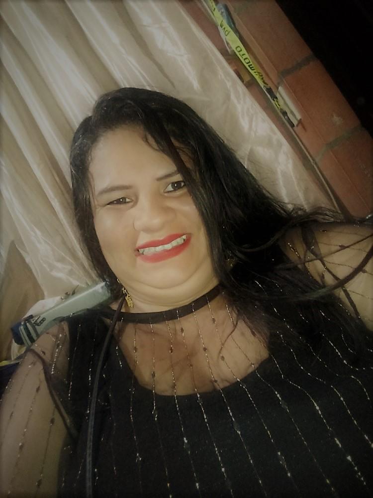 Melissa kisses?s=t80mdr4hiduzprprwwxy7k7u7amullw7+5gzx9wj5ra=