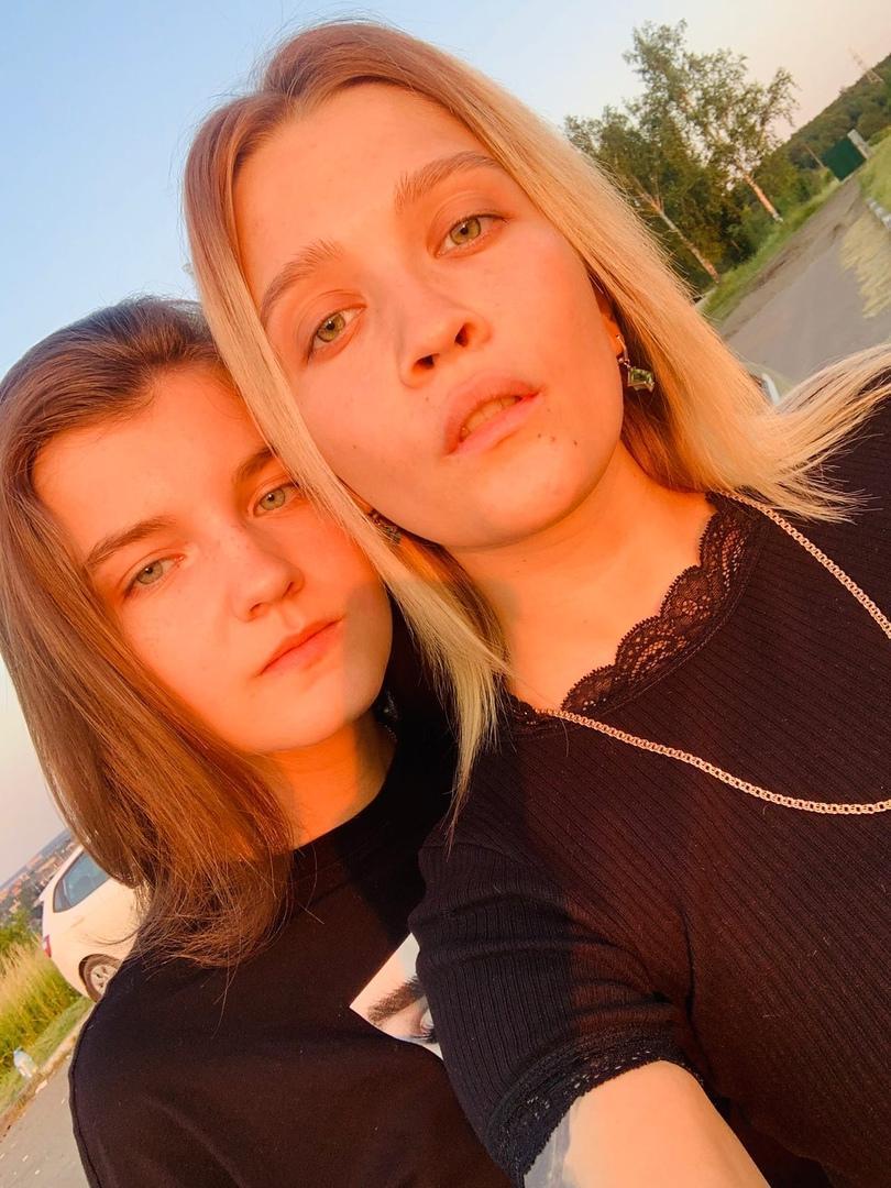 Two lesbianrats?s=ax8wgtx4i48gfgphvt05buxyuchwuhcehbwnurozqxe=