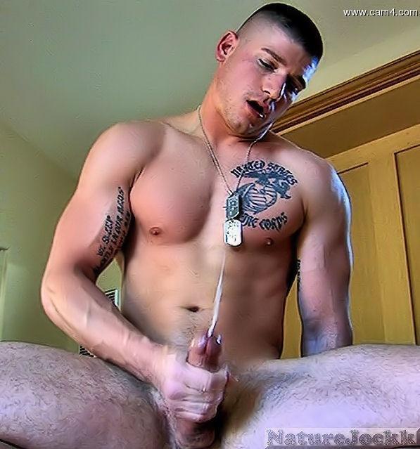 Trinidad Male Porn