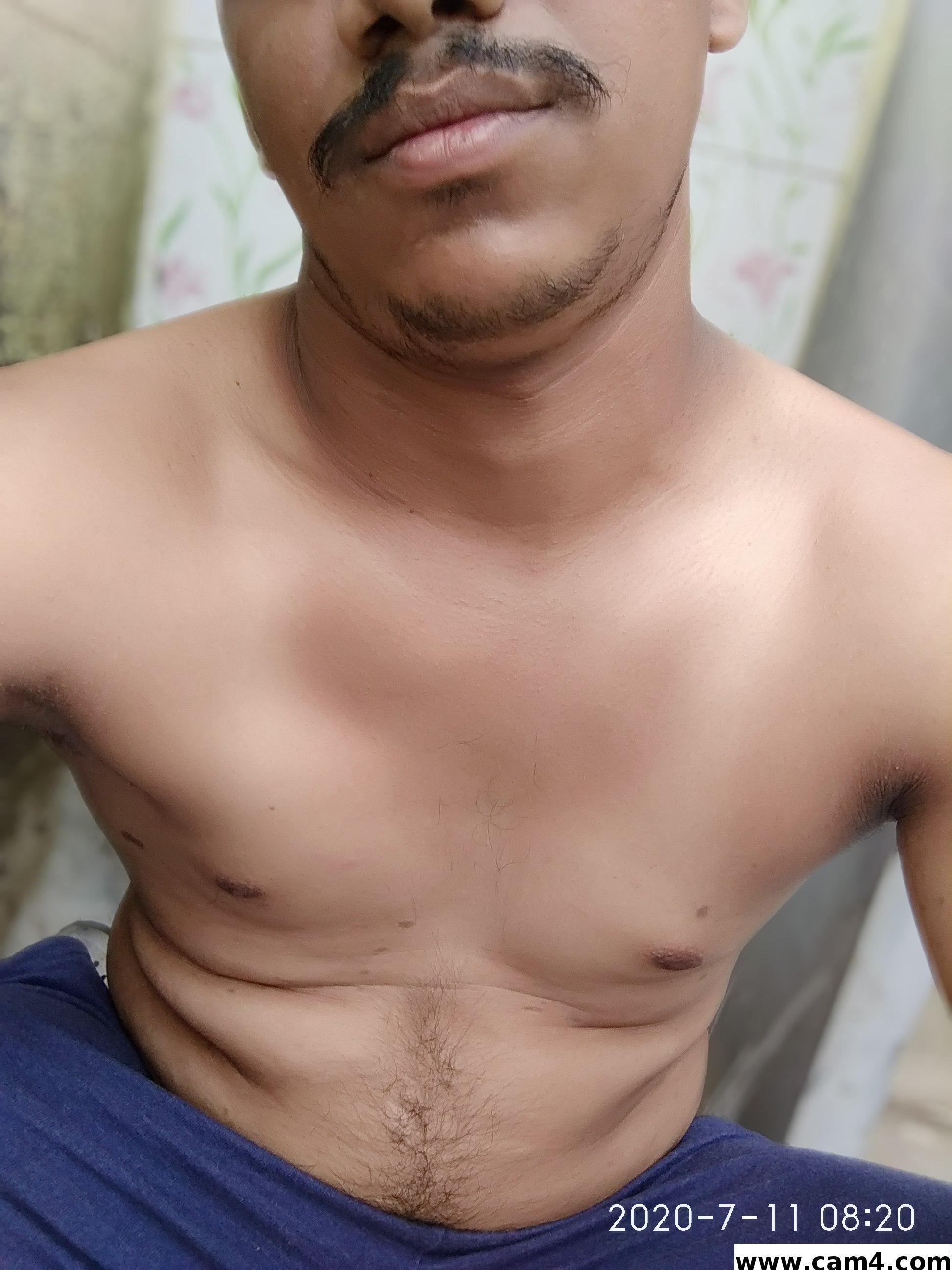kostenlose panama nackt indian frau bilder