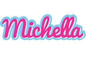 Michella love?s=knnkqbz1kivj2rswbtujclqbjpyvfgw95c4a2nyo+n4=