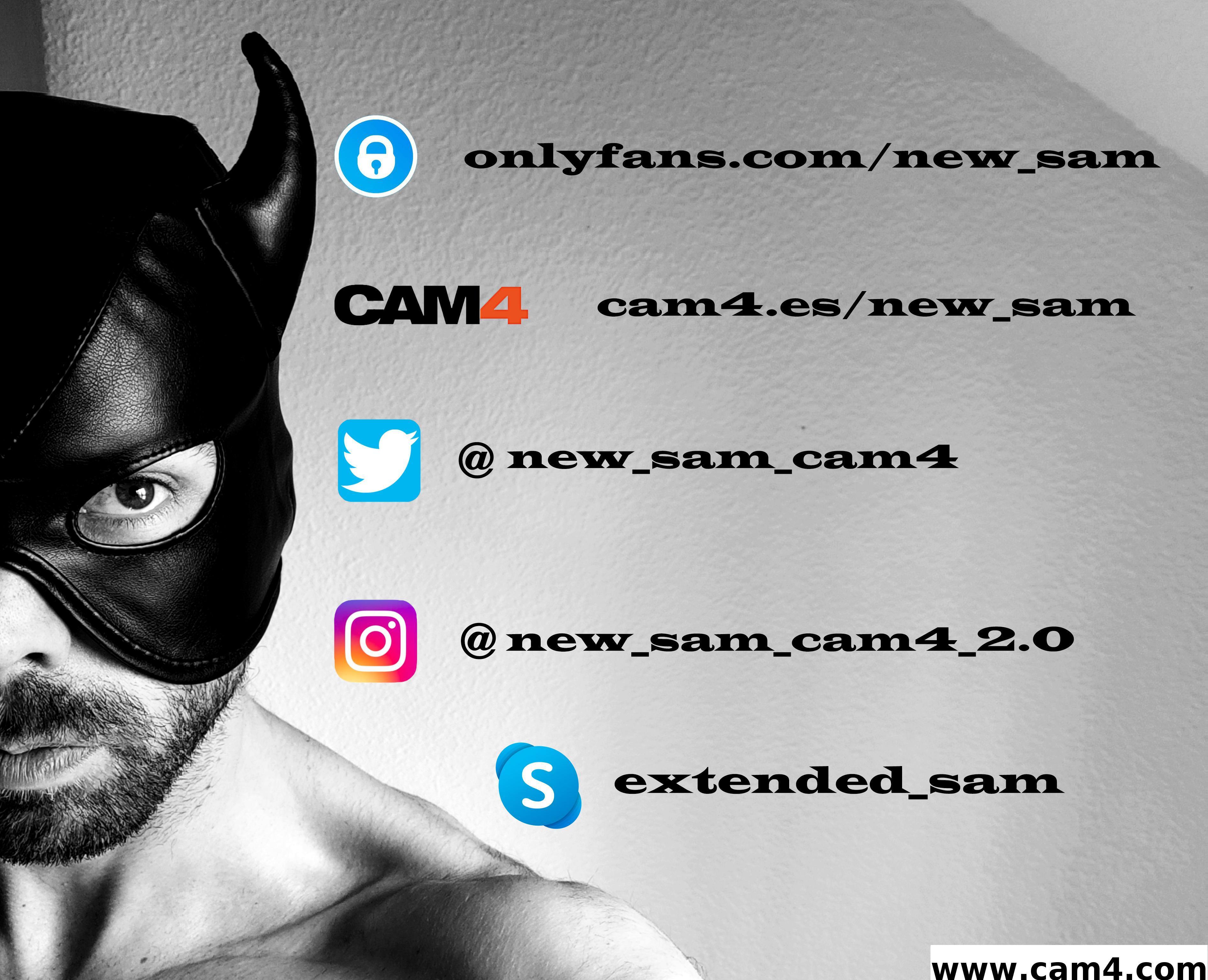 New sam?s=36wyn3ucnxhiur7yyy7kcbgicyesm2fbh8qwehc4io8=