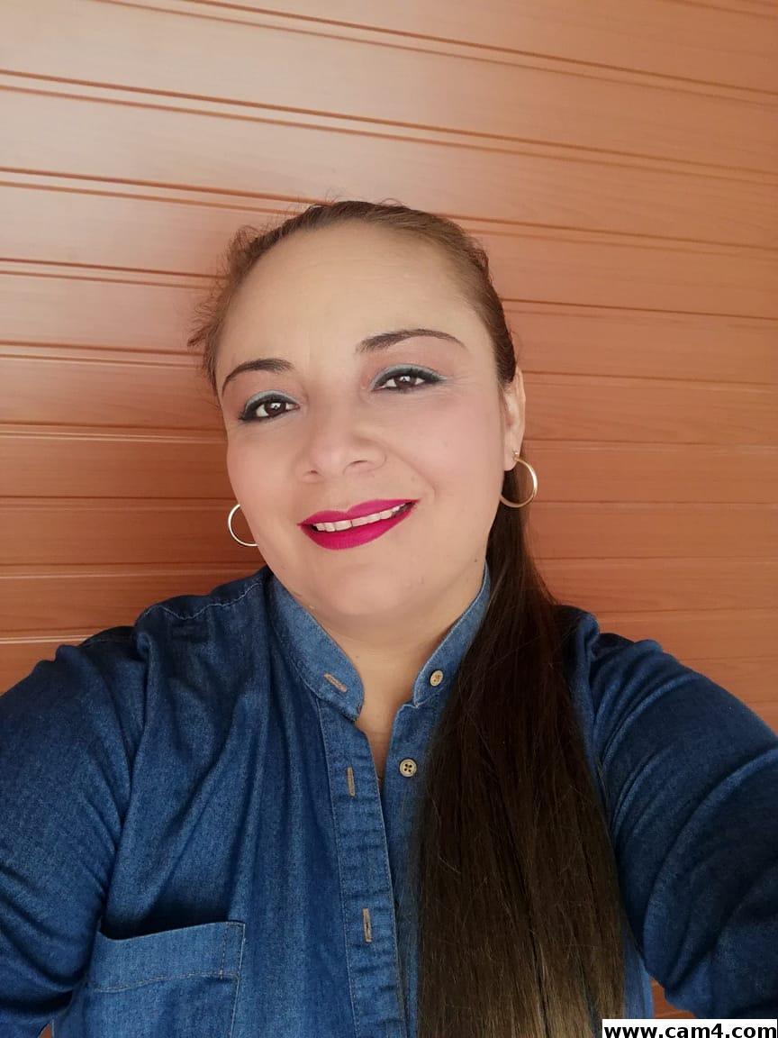 Mariana collin?s=pwmbujpoxbiedy2mia5sjwfl0ctlycopszfmh75q0y4=