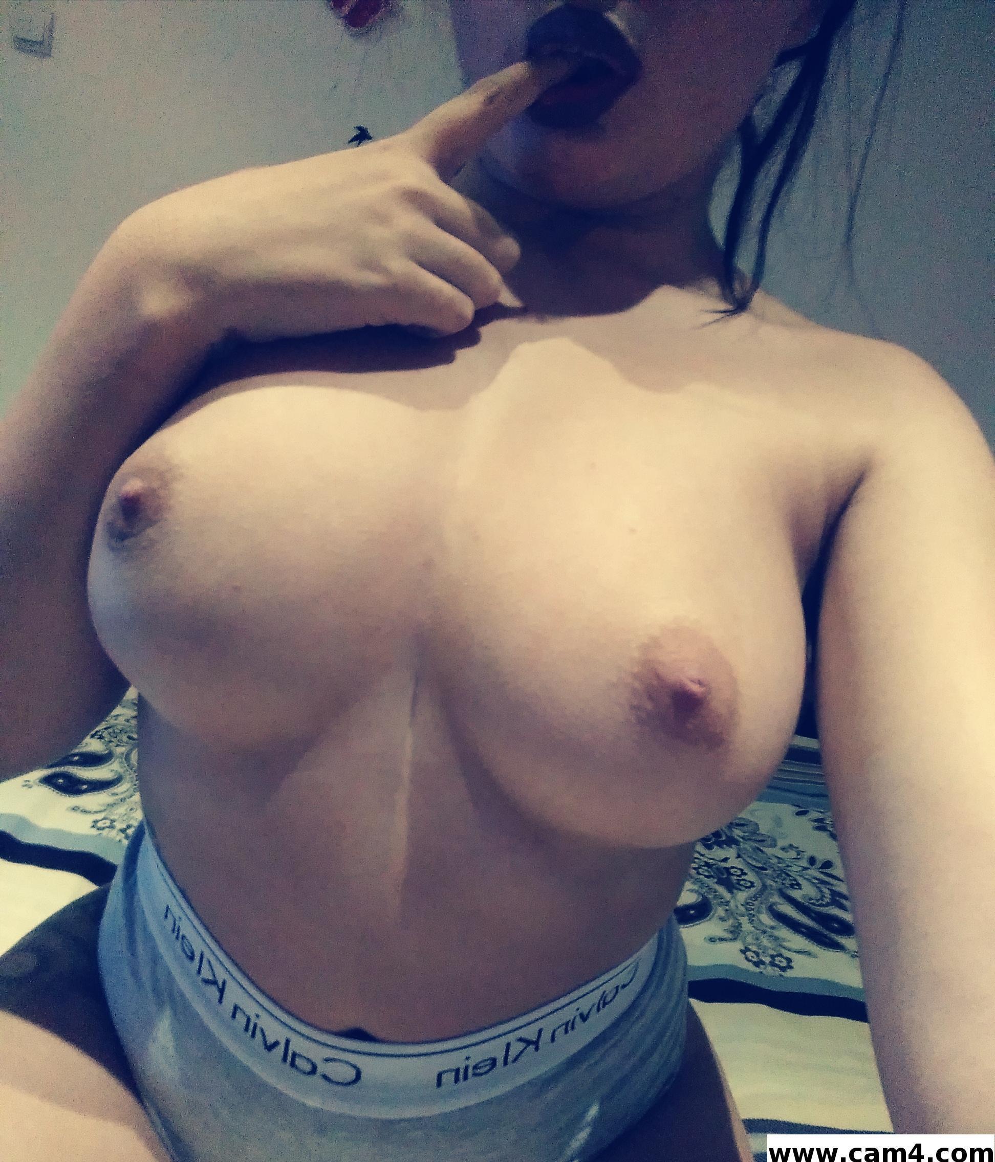 sexyd_fun photo 13596323