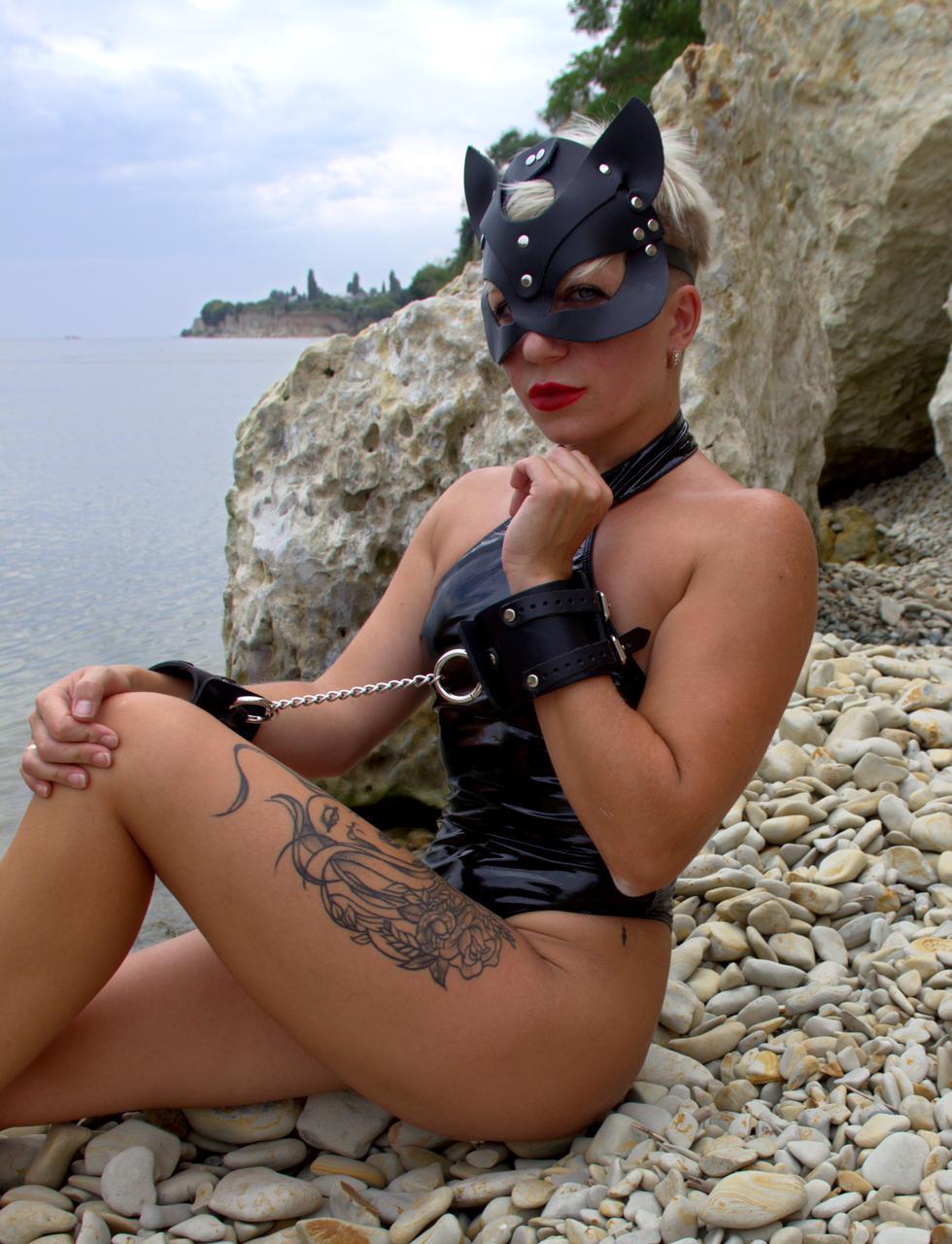 Jenny_cristall live cam on Cam4.com