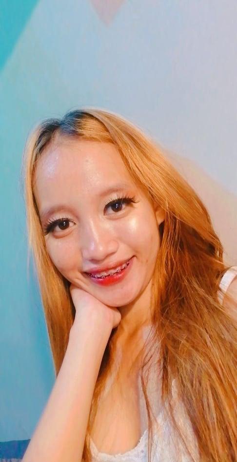 Asianlady nace?s=yje3ezcoxce92cygx4eiv3m5ngaexjwvx54b+em1zz0=