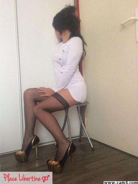 Helfab sexy?s=fokrhhmnjaldx0exwjbjmofsuza+s4cv234utqq57p0=
