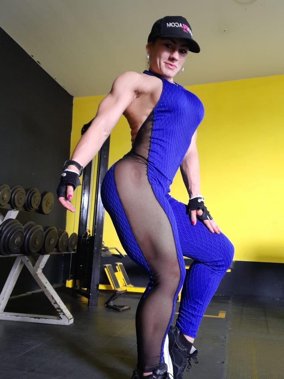 Sharon fitness?s=xmppbmo9oefmvmhqkg4kkg5x98pdwxgcceemokfcrga=