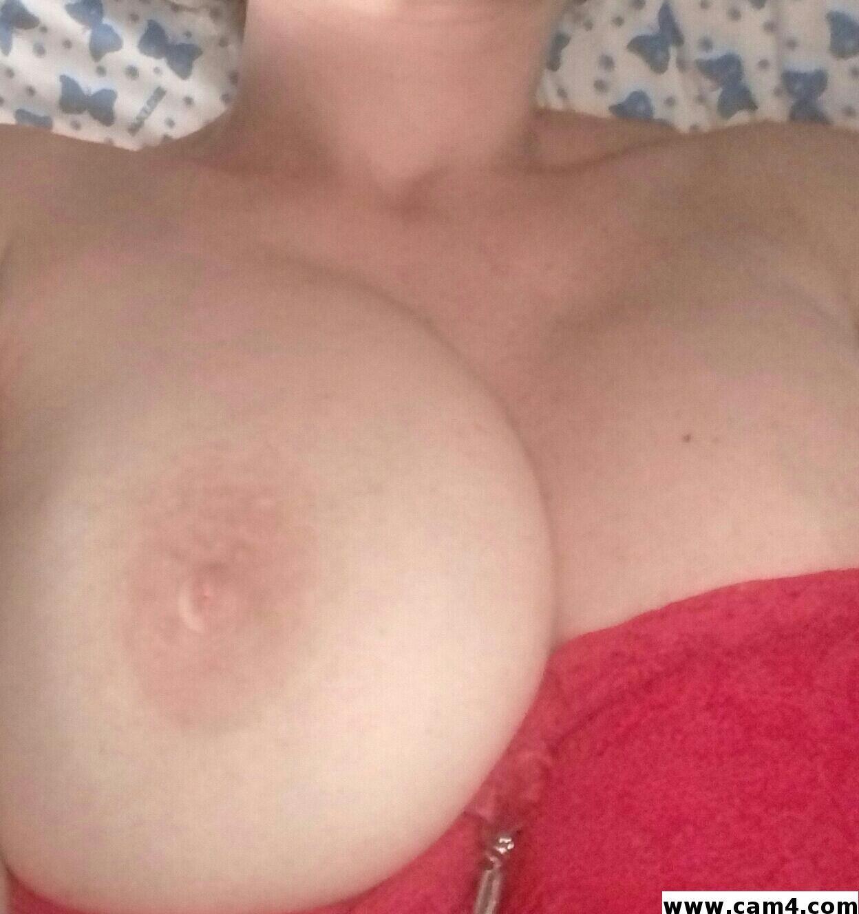 LadyDomino photo 13843011