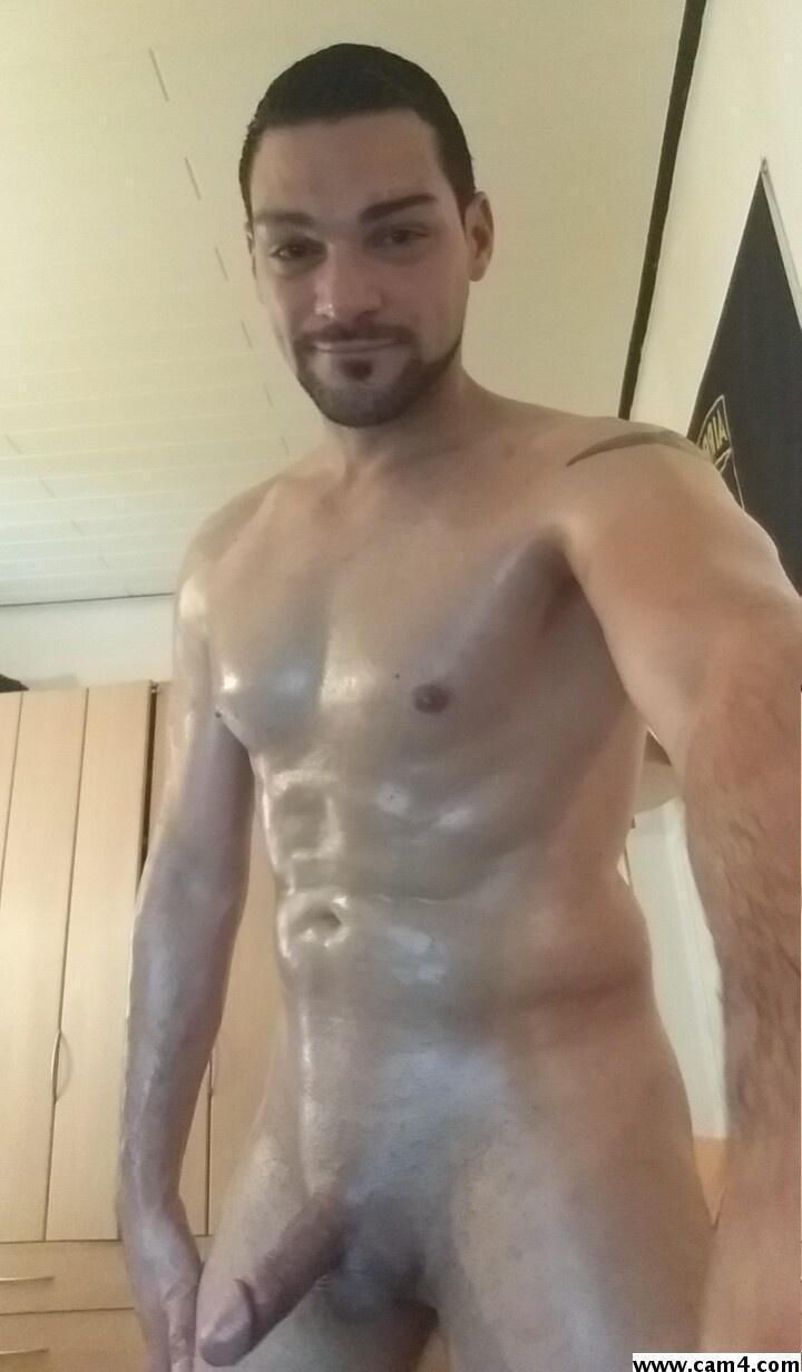 Stuhard sexy?s=xzgximsuiloeco44dyfjbh8wl0mrwic35ilpzktagxo=