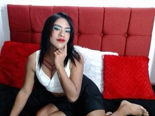 sweet_oriana live cam on Cam4.com