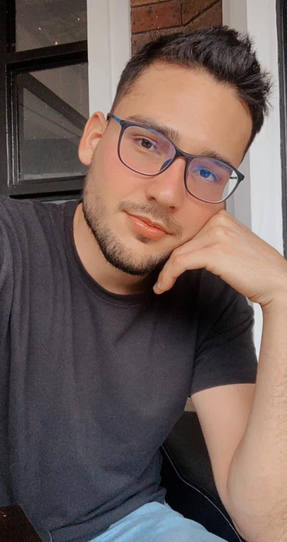 lucasferrer_ live cam on Cam4.com
