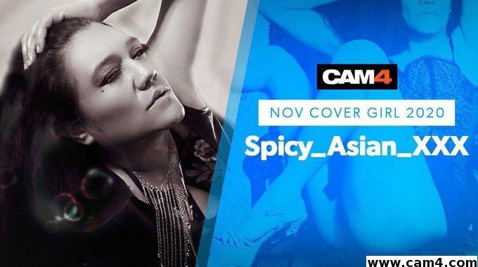 Spicy asian xxx?s=g88ydruj9ln1v3dtvcdsmtwpcb4pihyu1cc8e+07bmo=