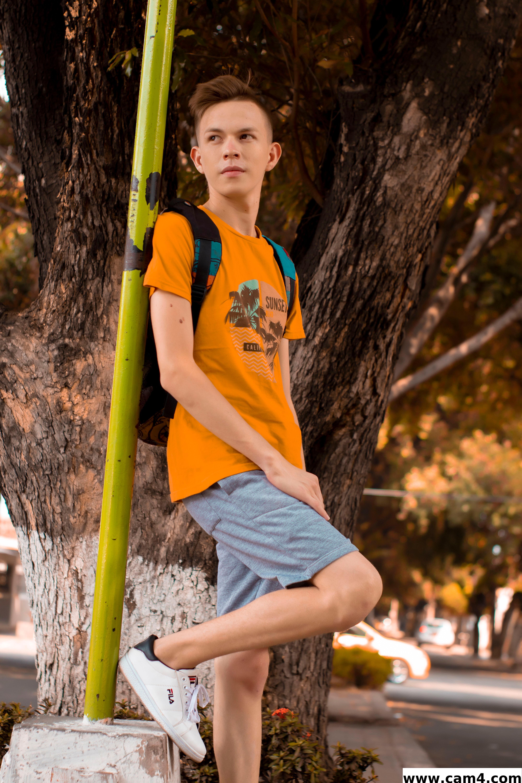 CamiloLeyner photo 13750700