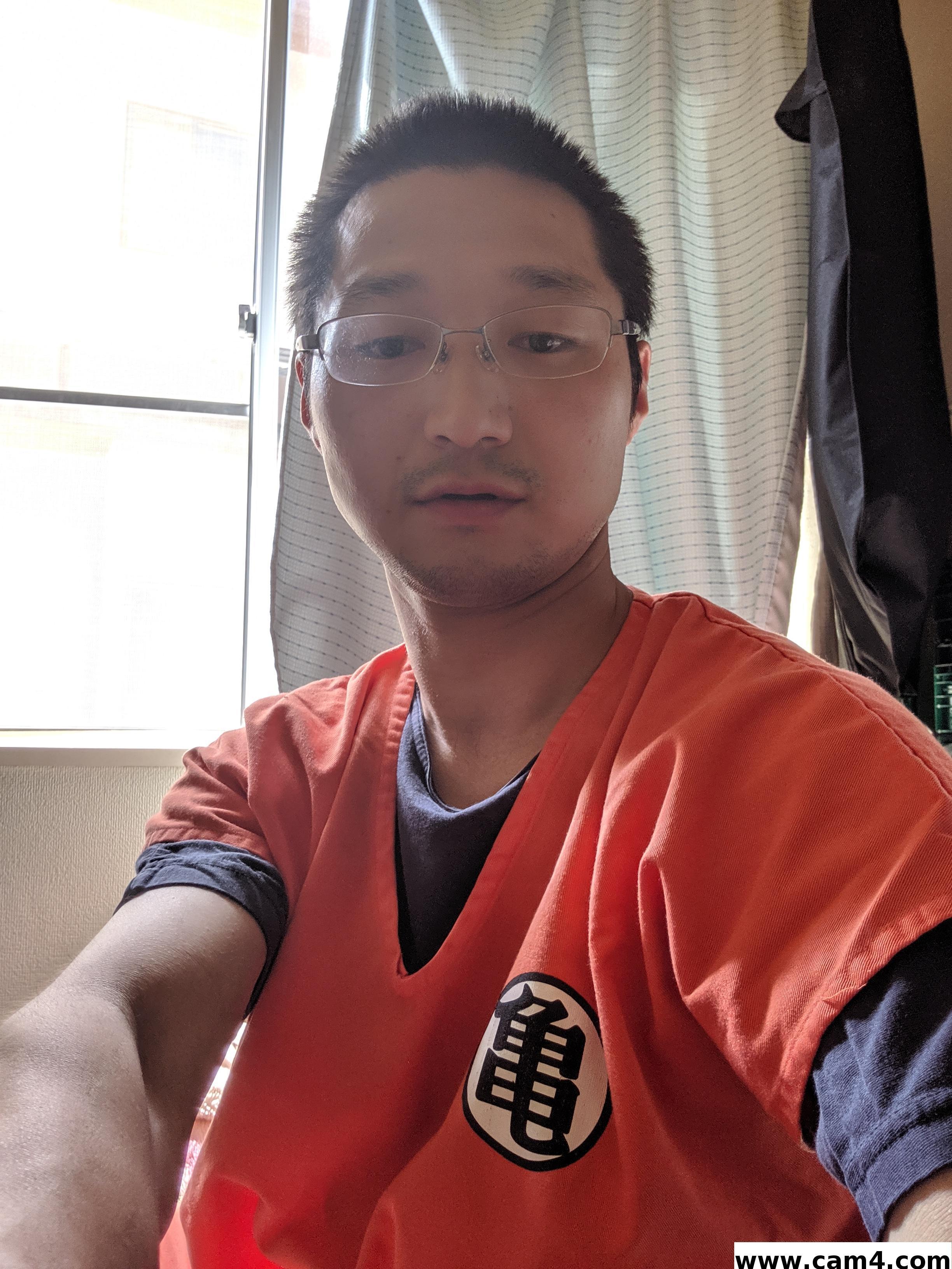 Hatimaki1016?s=zv+tjnl1hfieijslpg2cjhg2ukm+t8ziavrwmllrfrw=