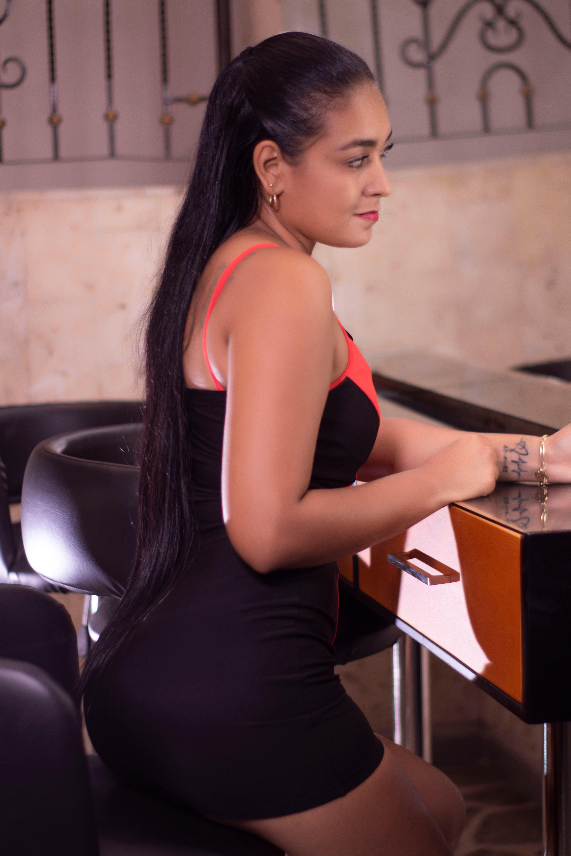 Lorena moore?s=c0npjgf5kumitd1fcpm4lq4s8zhp2lfbahphyhiamoc=