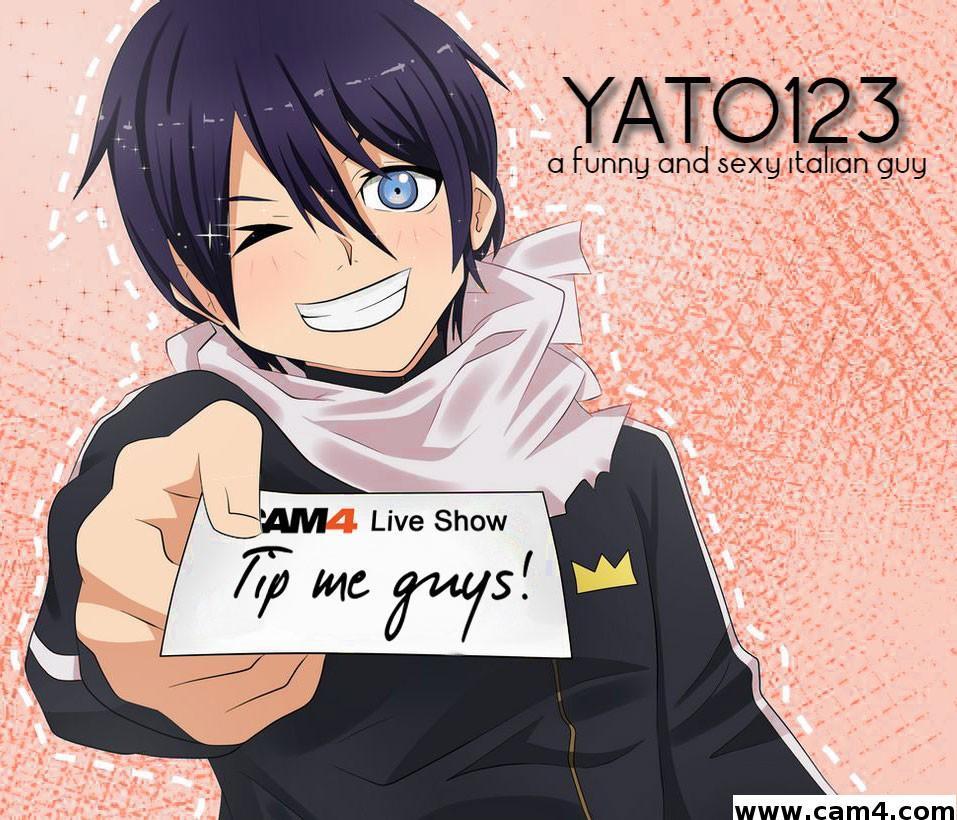 Yato123?s=6vfamlpbywnea3sumreoubgicyesm2fbh8qwehc4io8=
