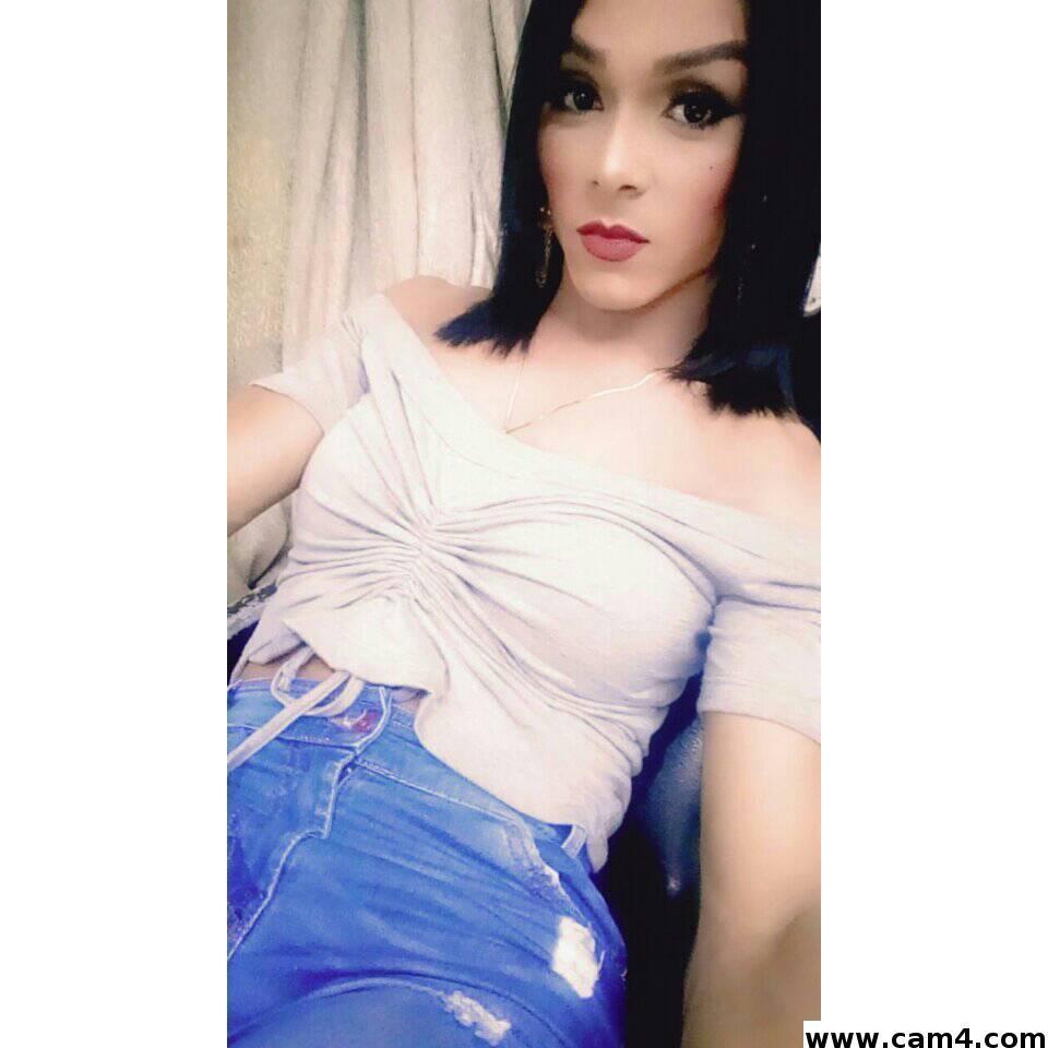 Princess vanesa?s=pdgl7ogubydxyccuq0xxqo22q+pgd1uugbo486blcza=