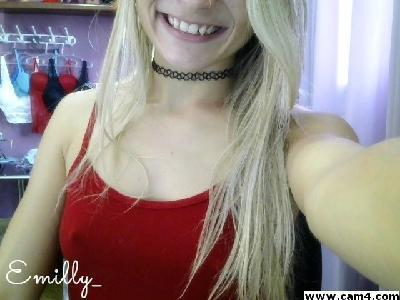 Emilly_ photo 13340456