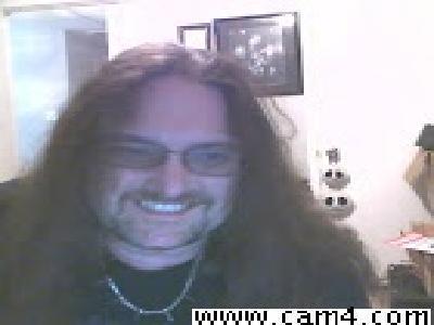 Rocker1172 photo 12233011