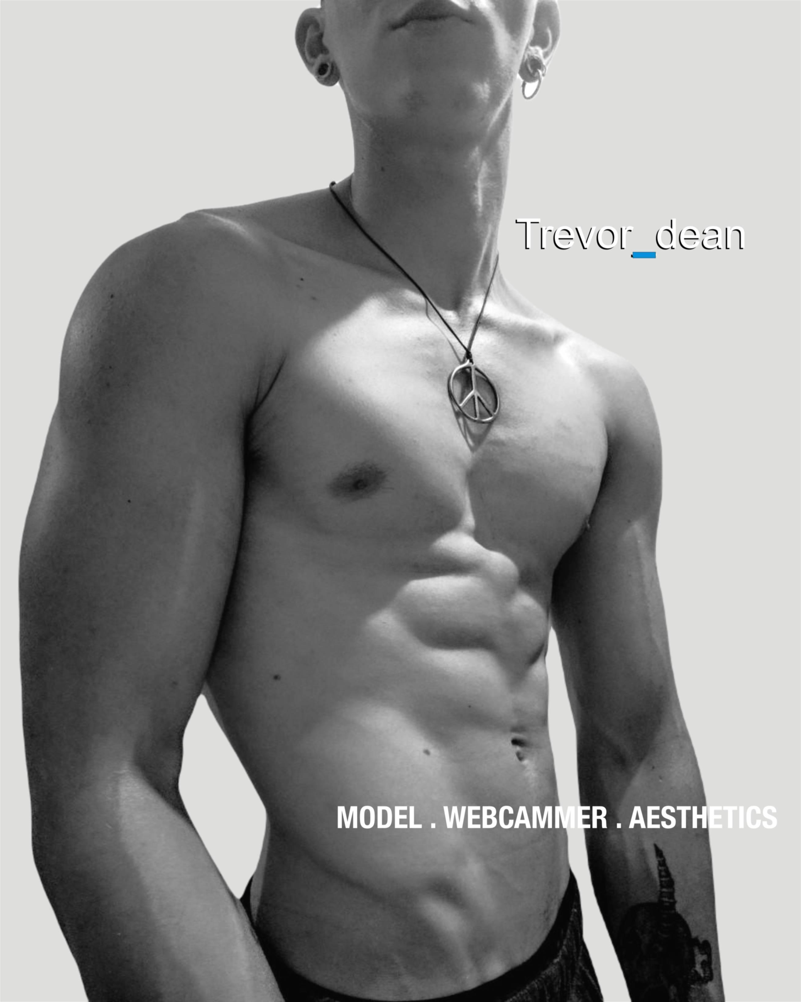 Trevor dean?s=cpntwcawush65lqjcu2igo+orz+xgwdhp7egi+jl9im=