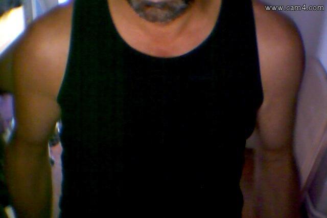 boxerlycra live cam on Cam4.com