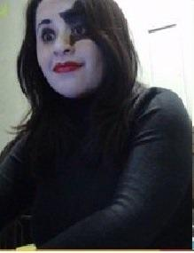 Melissa shy1?s=brbjud2gu5wqalqgzd+hajjdudeboayclcdfwarbxzw=