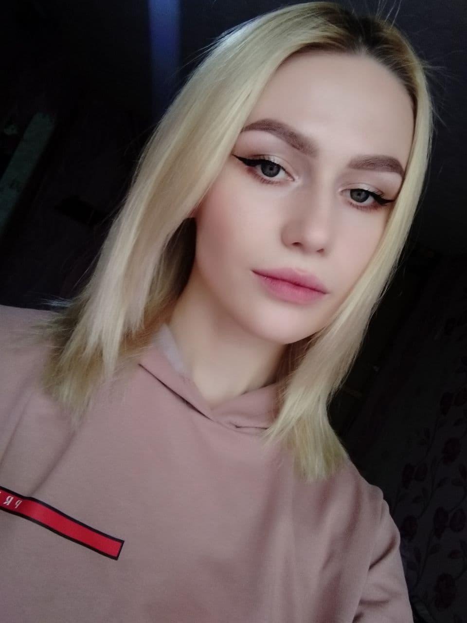 Szyyedkjpilcu4v9ys=