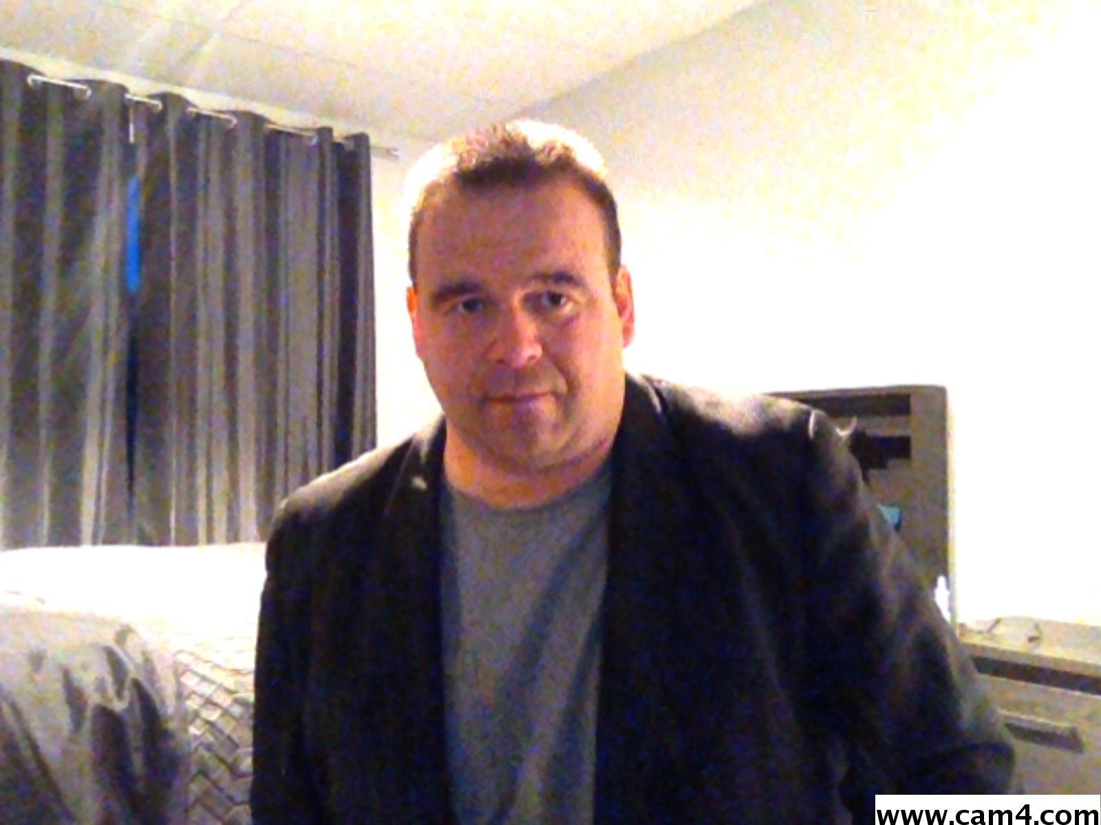 potvinch live cam on Cam4.com